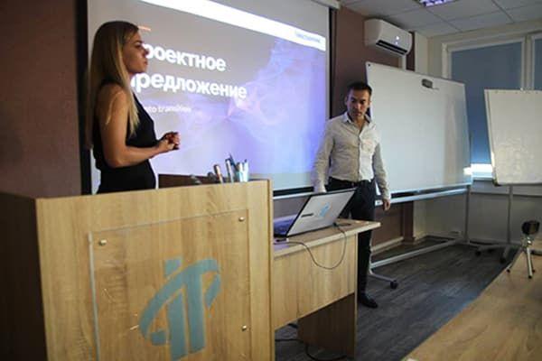 it-communities belarus salesolution school