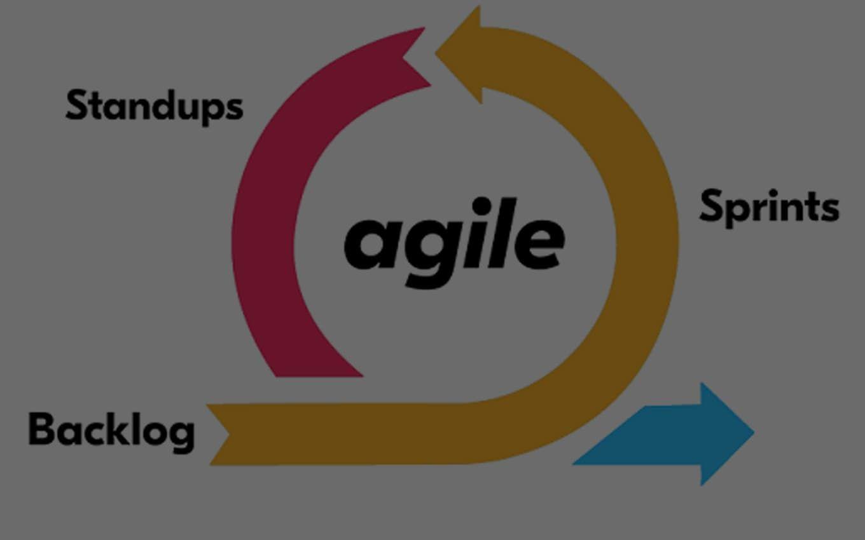 Agile: 5 плюсов и 5 минусов