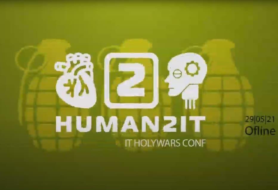 human2it-it-holywar-conf